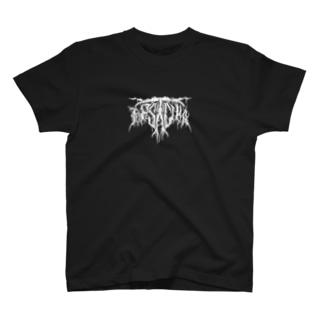 TOPSTLIKA (Heavy) T-shirts