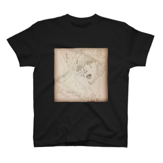 Dazzle T-shirts