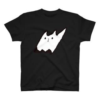 NORANEKO DESIGN T-shirts