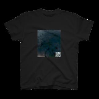 GOODSのTEE 2019 T-shirts