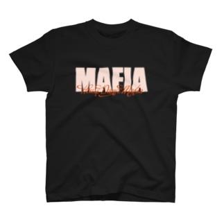 ファットTシャツ T-shirts