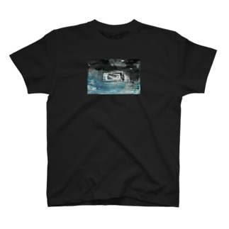 №2 T-shirts