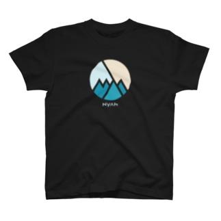 Nyah T-shirts
