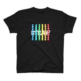 あなたの色。 T-shirts