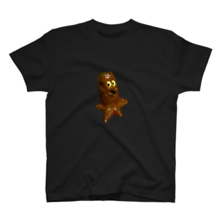 キーおじさん T-shirts