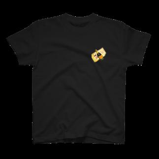 CEの札束セット T-shirts