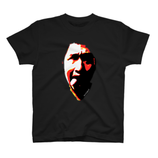dnc_TheShopのdesighned by MRKⅢ ver.2 T-shirts