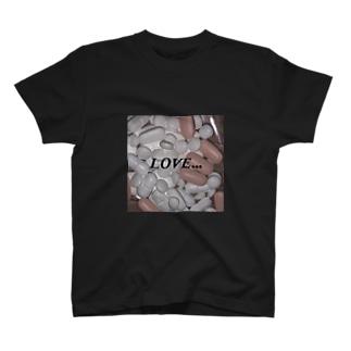 処方薬 T-shirts