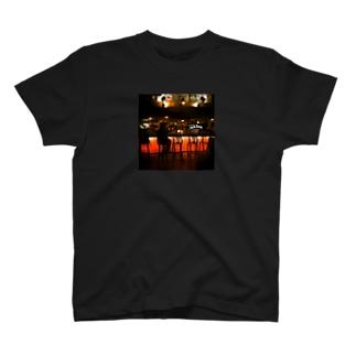 オトナ時間 T-shirts