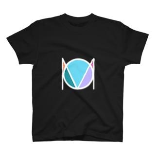 pomod -C T-shirts