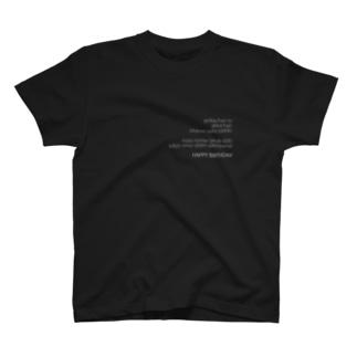 kagonnmaben T-shirts