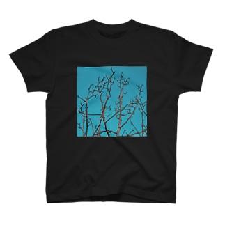 mokuren T-Shirt