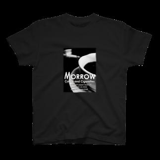 よろず屋あんちゃんのモロー#2 T-shirts