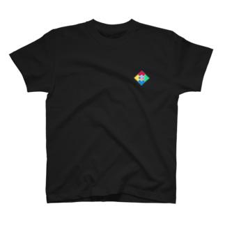 ◇ T-shirts