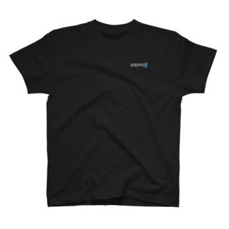 aniwo  T-shirts