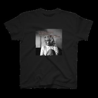 y3llowkittyのb T-shirts