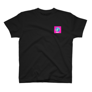 -ishの地球上 T-shirts
