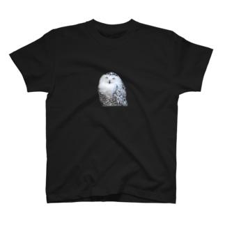梟 T-shirts