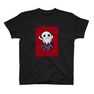 普通に可愛いwww T-shirts