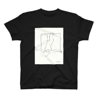 2/3 T-shirts