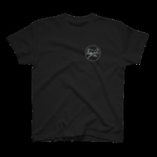 Mey's meのclassT  part 2 T-shirts