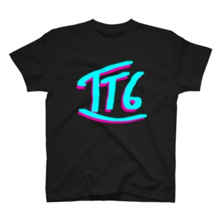 IT6 vice  T-shirts