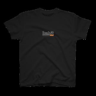 ChRiSUMARTのHABIT T-shirts