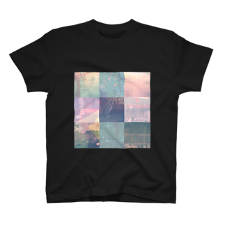 asa-chanの無題2 T-shirts