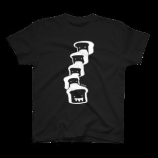 シュガァシロップの5連闇 T-shirts