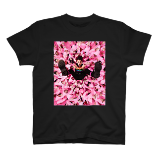 wwydの、 T-shirts
