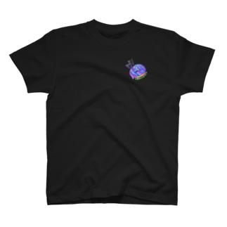ぁ〜…ぁあ〝〜また映え…… T-shirts