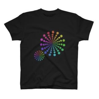 HaNaB! T-shirts