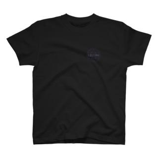 wish T-shirts