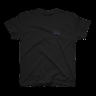 Mey's meのwish T-shirts