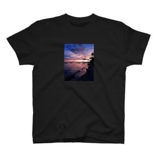 「ApRenDiz」のAlona2 T-shirts