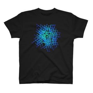 procT150606 T-shirts