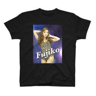 Fuzy'sgoods.sexy T-shirts