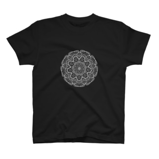 GOKU T-shirts