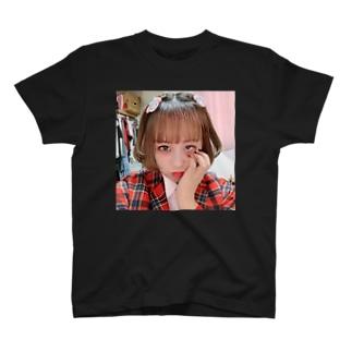 キメキメ T-shirts
