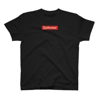 Sushiumai T-shirts