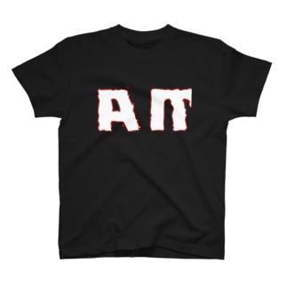 wama T-shirts