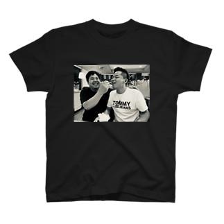 マブT T-shirts