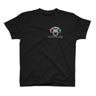 はーなー T-shirts