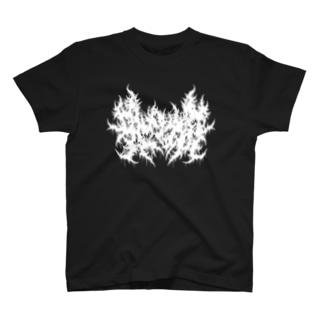 デスタピ T-shirts