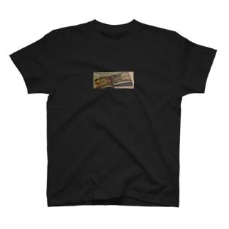 2℃Le-01(4C) T-shirts