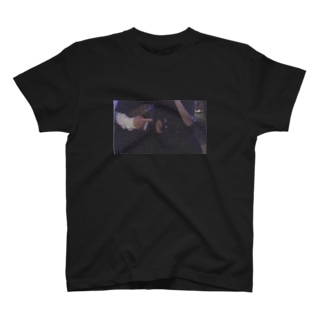 miyabidayo_____の君 T-shirts