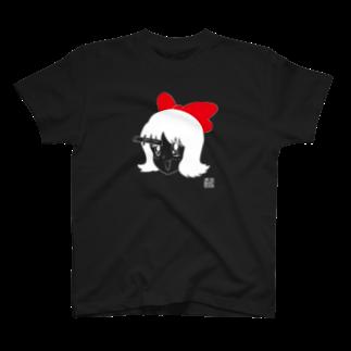 マリオ・ズマヨ🦍の東京酩酊倶楽部 T-shirts