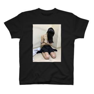 da T-shirts