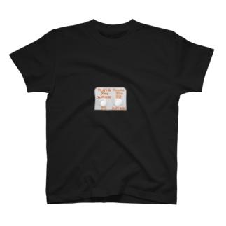 フェノバール T-shirts