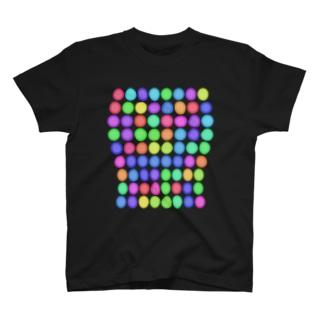 ボン!キュッ! T-shirts